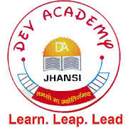 Dev Academy Wonder Play School